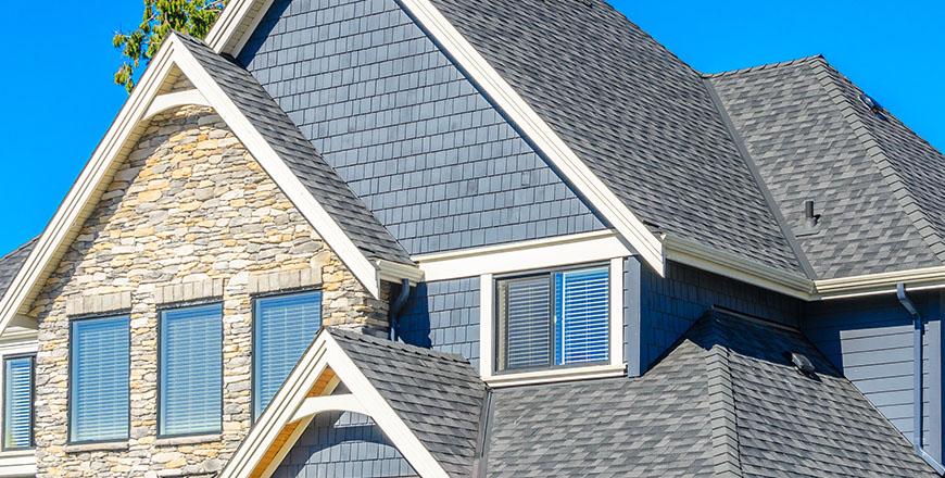couvreur pour maison toiture en bardeau d asphalte toiture d jean. Black Bedroom Furniture Sets. Home Design Ideas